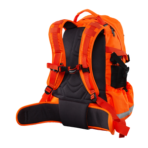 Mineral King 32L - Caribee UK