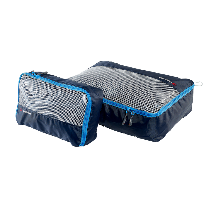 2 Packing Cubes - Caribee UK