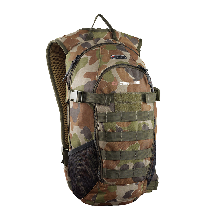 Patriot 18L - Caribee UK
