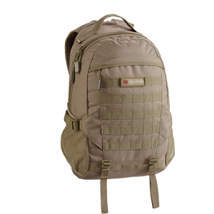 Ranger 25L - Caribee UK