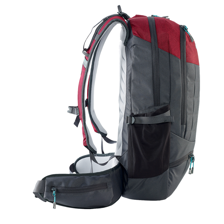 Triple Peak 34L - Caribee UK