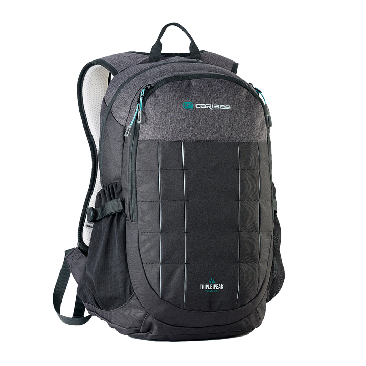Triple Peak 26L - Caribee UK