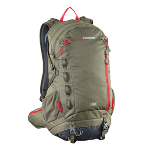 X-Trek 40L - Caribee UK