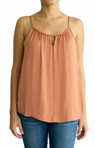 BLUSA DUSTY TRENZA NAKED @
