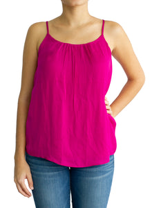 BLUSA COLOR UVA 🍇 &&