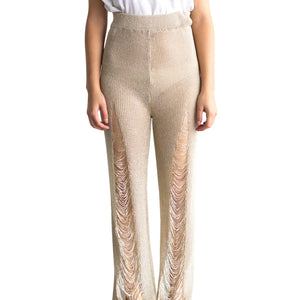 PANTALON WOW GOLD @