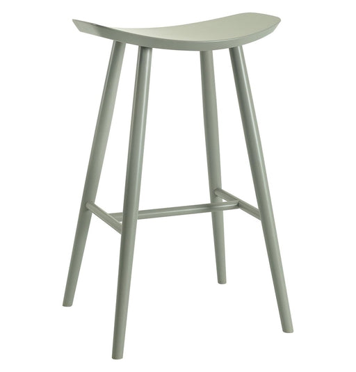 Philana Bar Stool - Grey