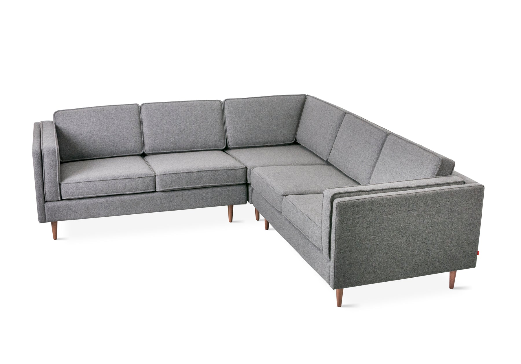 Adelaide Bi-Sectional - Tuftd