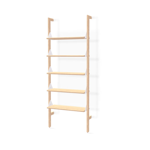 Branch-1 Shelving Unit - Tuftd