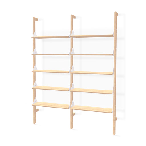 Branch-2 Shelving Unit - Tuftd