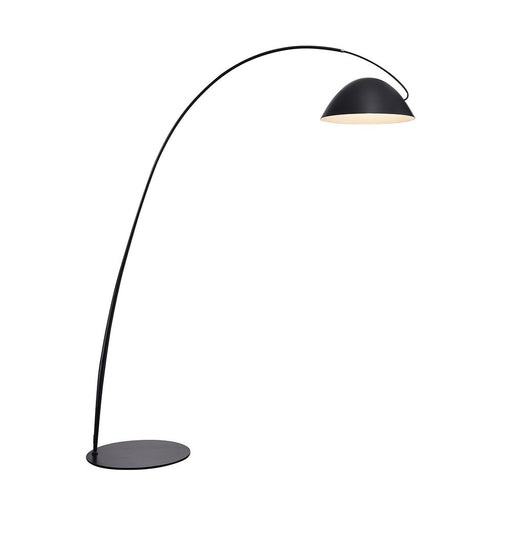 Blair Floor Lamp