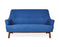 Hilary LOFT Sofa - Tuftd