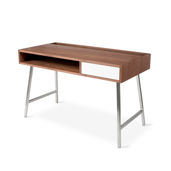 Junction Desk - Tuftd