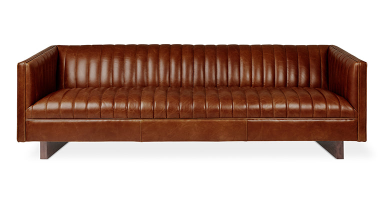 Wallace Sofa - Tuftd