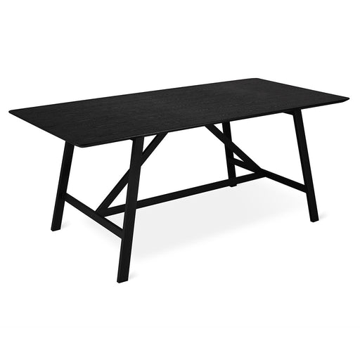 Wychwood Dining Table - Floor Model - Tuftd