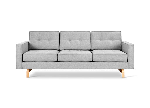 Jane 2 Sofa - Tuftd