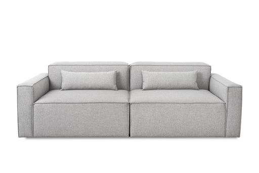 Mix Modular 2-Pc Sofa