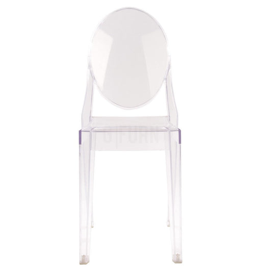 Aurore Side Chair