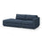 Podium 2-Pc Left Lounge Sofa
