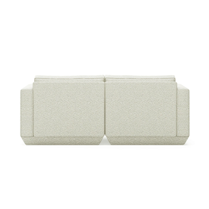 Podium 2-Pc Sofa