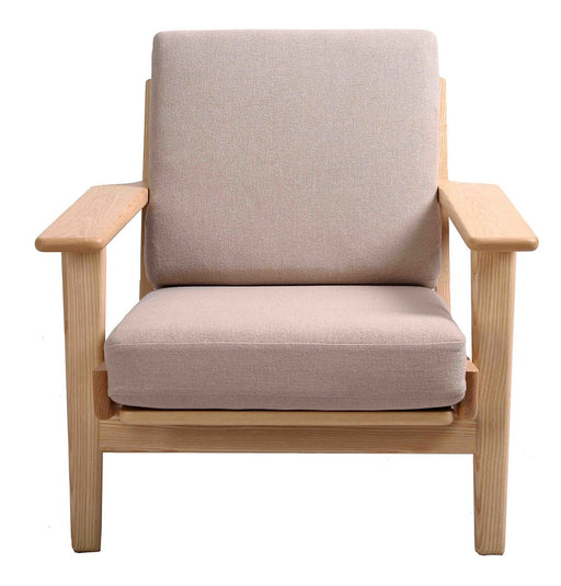 Adalyn Armchair