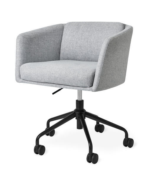 Radius Task Chair - Tuftd