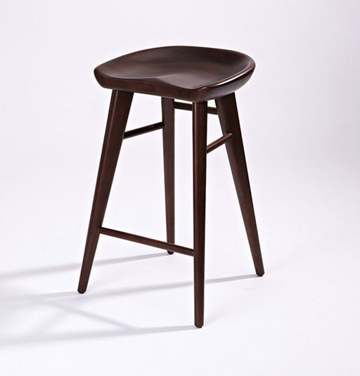 Walt Counter Stool