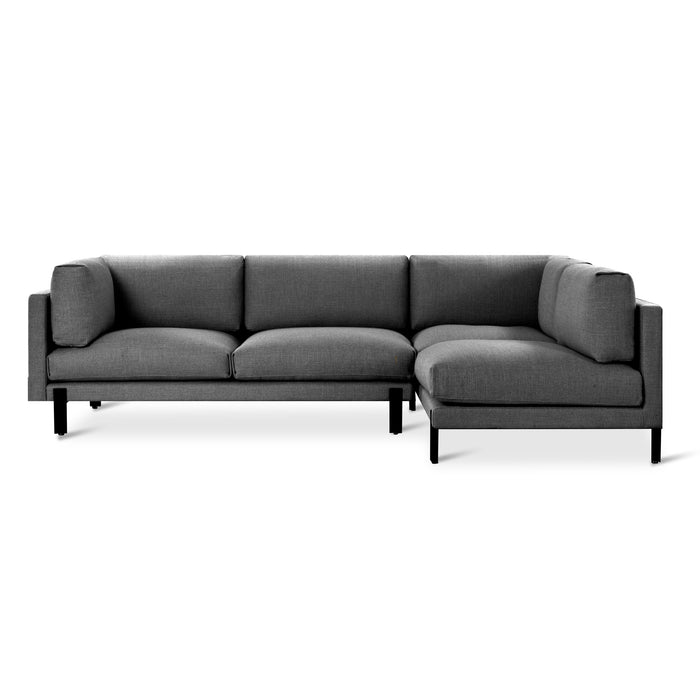 Silverlake Sectional Right Facing
