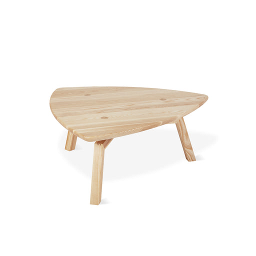 Solana Triangle Coffee Table