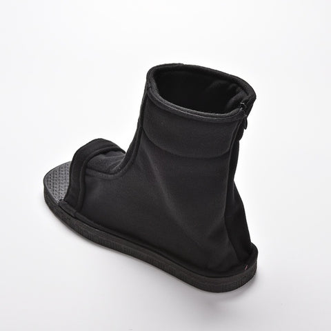 Ninja Shoes Boots for Naruto Cosplay