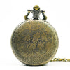 Image of Classic Anime Pocket Watches