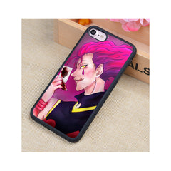 Hunter x Hunter: Hisoka iPhone 6/6s Phone Case