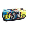 Image of Boku no Hero Academia Printed Pencil Case