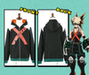 Image of Boku no Hero Academia: Hero-Themed Jackets