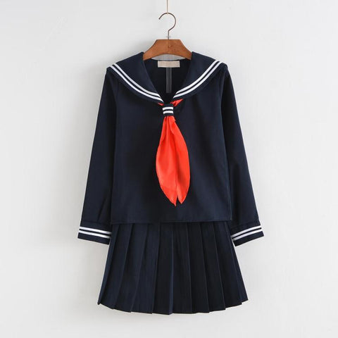 My Hero Academia: Himiko Toga HIGH QUALITY Authentic Cosplay Outfit