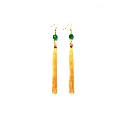 Akatsuki no Yona: Yona Earrings