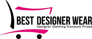 Best Designer Wear