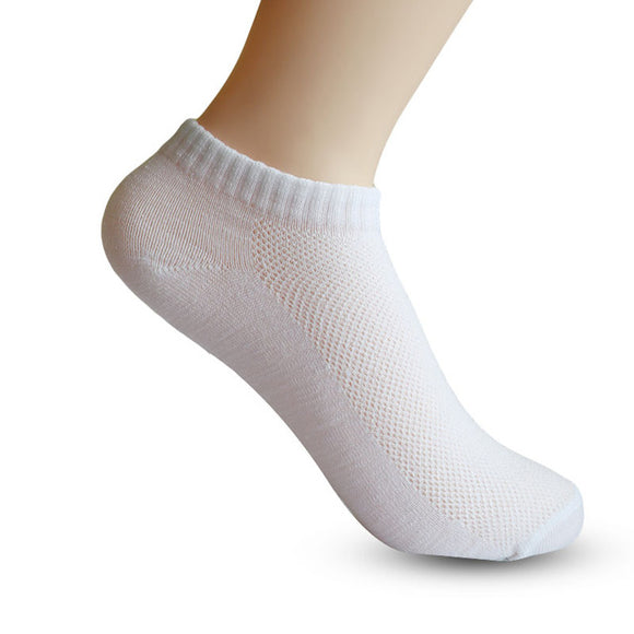 3Pair Womens Ankle Socks Thermal