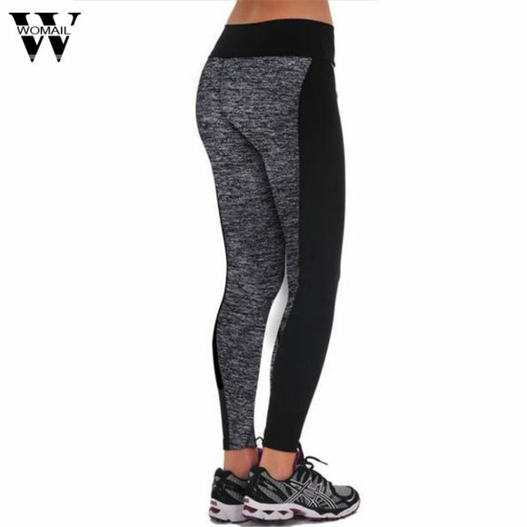 Workout Fitness Leggings