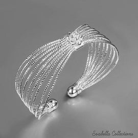 SOPHIA - The Italian Designed Beauty Bracelet