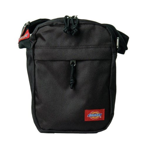 Black Dickies bag