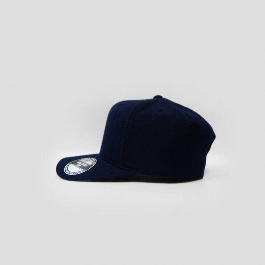 Team Sports Cap Navy