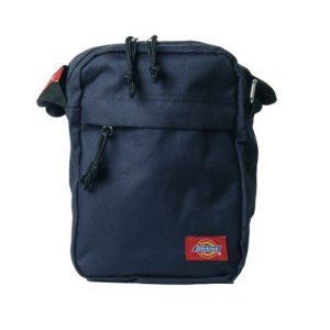 Navy Dickies Bag