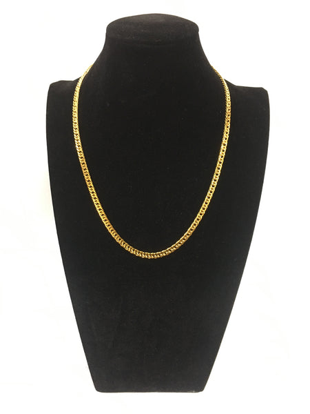 Chain 7mm 20 inches(51cm)