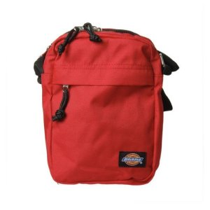 Red Dickies Bag