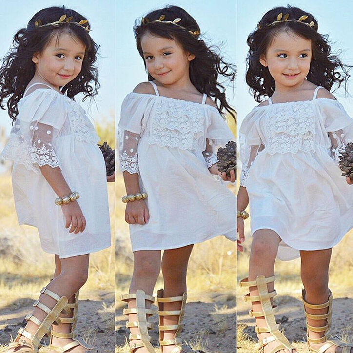 SHYLA DRESS, Dress,- Ryan N Riley