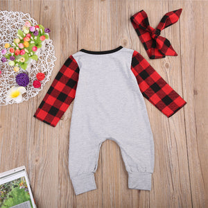 ALL  YOU NEED IS LOVE OUTFIT, ,- Ryan N Riley