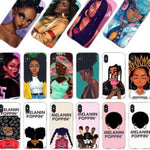 QUEEN IPHONE CASES, ,- Ryan N Riley