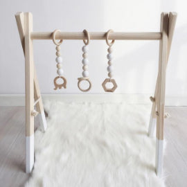 Nordic Baby Gym