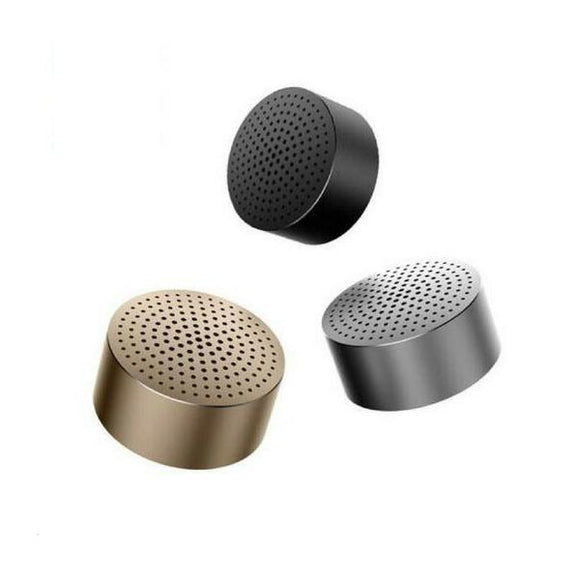 Mini Bluetooth 4.0 Portable Speakers